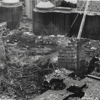 WTC010.jpg