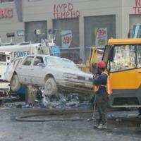 09-12-01_Removing_Damaged_Vehicle__Liberty_and_Church.JPG
