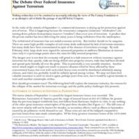 terrorism_insurance.pdf