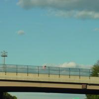 overpassflag2.jpg