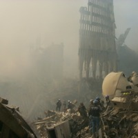 09-12-01_The_Hole_with_1_WTC_Remains__Landscape.JPG