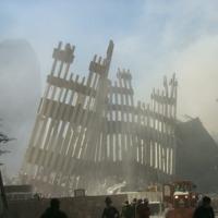 09-12-01_Impaled_WTC_Skin_hash_3.JPG