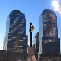 Ground Zero (45).JPG