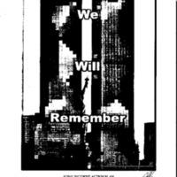 2001_09_29-30.pdf