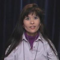 Tanya Edwards W.mov.mp4