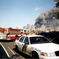 WTC4.jpg
