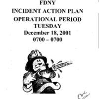 2001_12_18.pdf