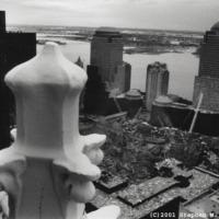 WTC012.jpg