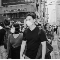 passersby_WTC_site_w_masks0048.TIF