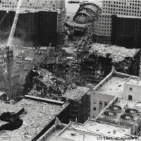 WTC004.jpg