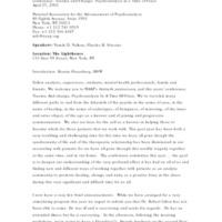 naap_transcript.pdf