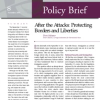 PolicyBrief8.pdf