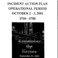 2001_10_2-3.pdf