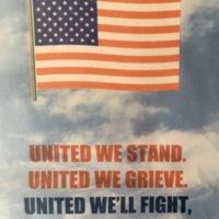 9/11  Tribute