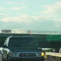 overpassflag1.jpg