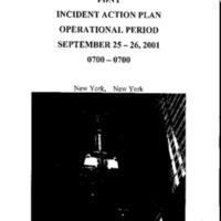 2001_9_25-26.pdf