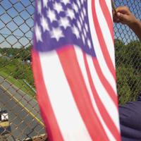 flag_kid.jpg