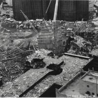 WTC009.jpg