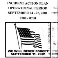 2001_09_24-25.pdf