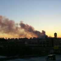 09-11-01_Smoke_Panorama_hash_5_1_of_3.JPG