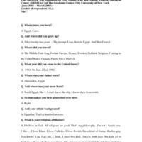 memeacinterview7.pdf