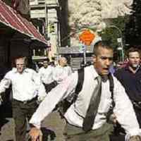 4-12.workers.flee.jpg