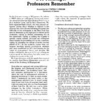 9-11_Montage.PDF