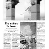 extra5.pdf