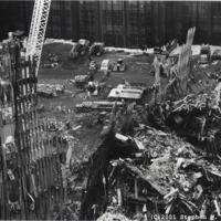 WTC008.jpg