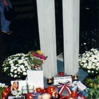 tibetian_memorial.gif