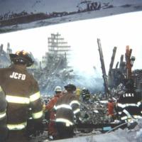 WTC13.jpg