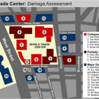 World_Trade_Center_-_Damage_Map.jpg