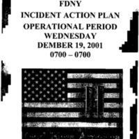 2001_12_19.pdf