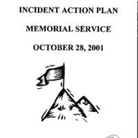 2001_10_28.pdf