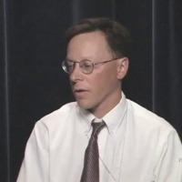 David Shaman W.mov.mp4