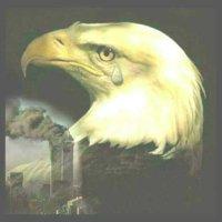 EagleWTC.jpg