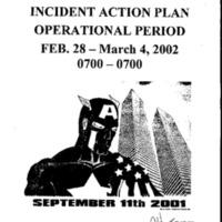 2002_2_28-2002_3_4.pdf