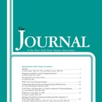 Spg_Smr02_JOURNAL.pdf