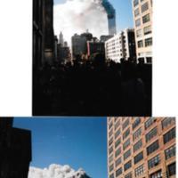 9_11 buildingsHudsonSQ_bobDorn.jpeg