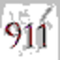 9-11X16.ICO