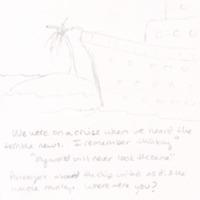 SI_Anon8 9-2