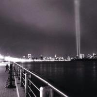 911 Lights4b.jpg