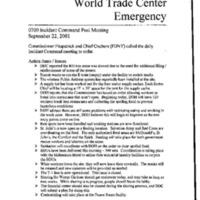 2001_09_22.pdf