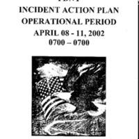2002_4_8-11.pdf