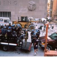 WTC_5.jpg