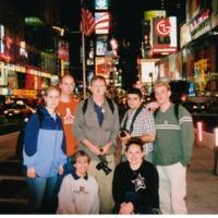 RMU_America_Talks_NYC_crew0041.TIF