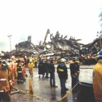 WTC9.jpg