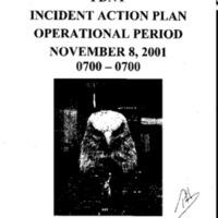 2001_11_8.pdf