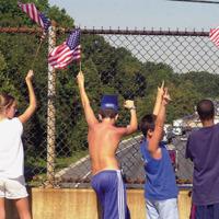 flags_kids.jpg