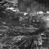 WTC005.jpg